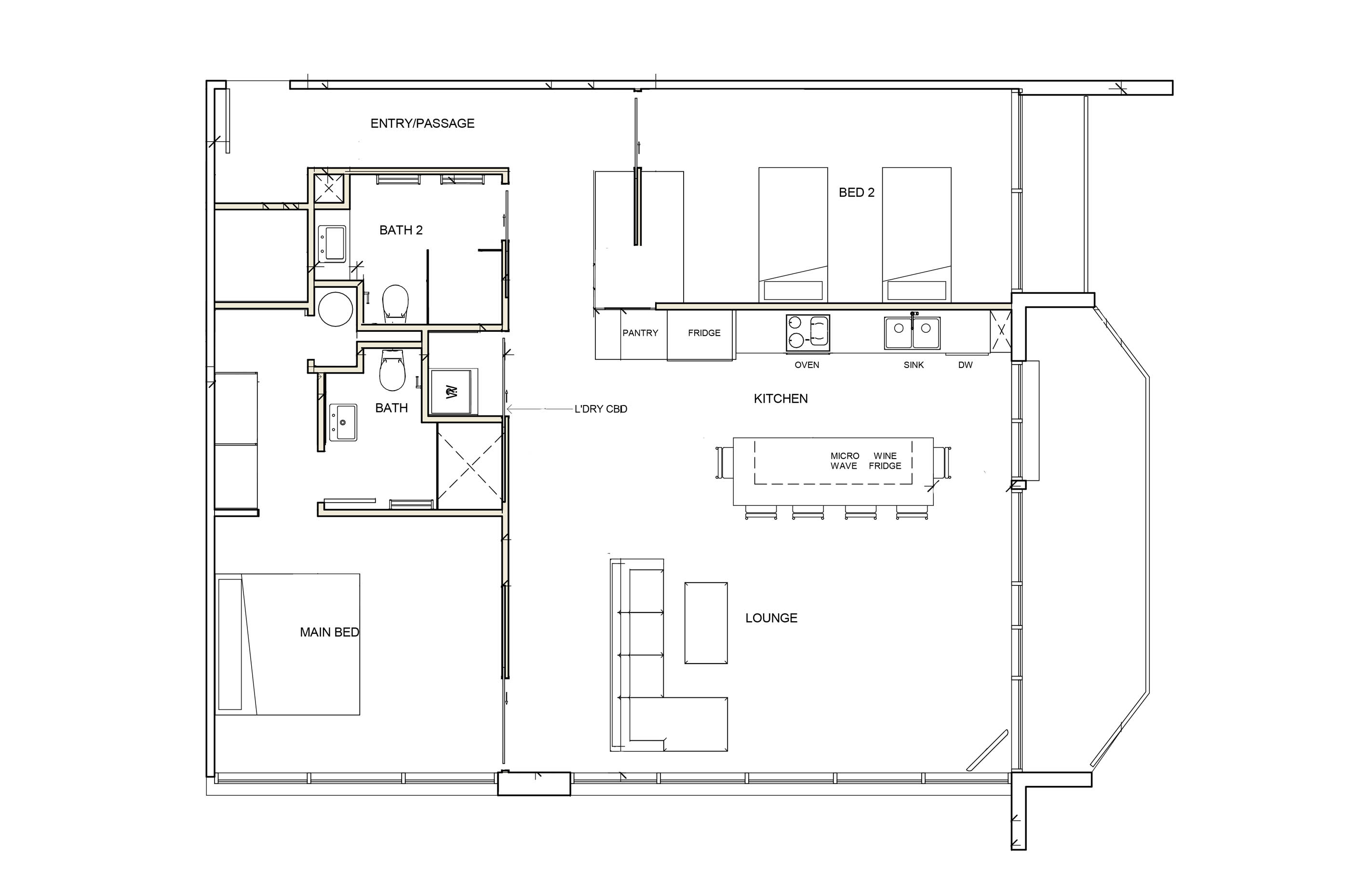 ultimate floor plans ahscgs ultimate front luxury youstay 839